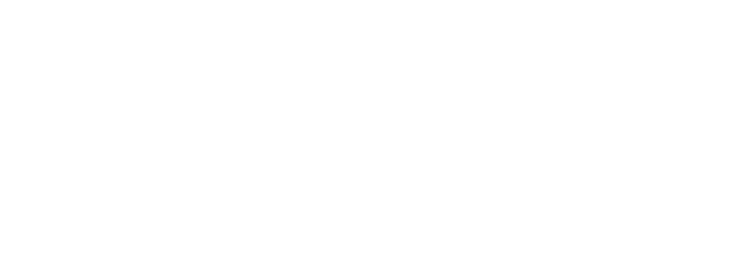you-tube png